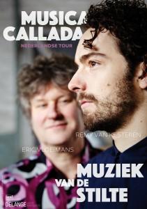 Musica_Callada_A5_PRESS-1