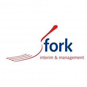 fork_advies_2015_3000x3000